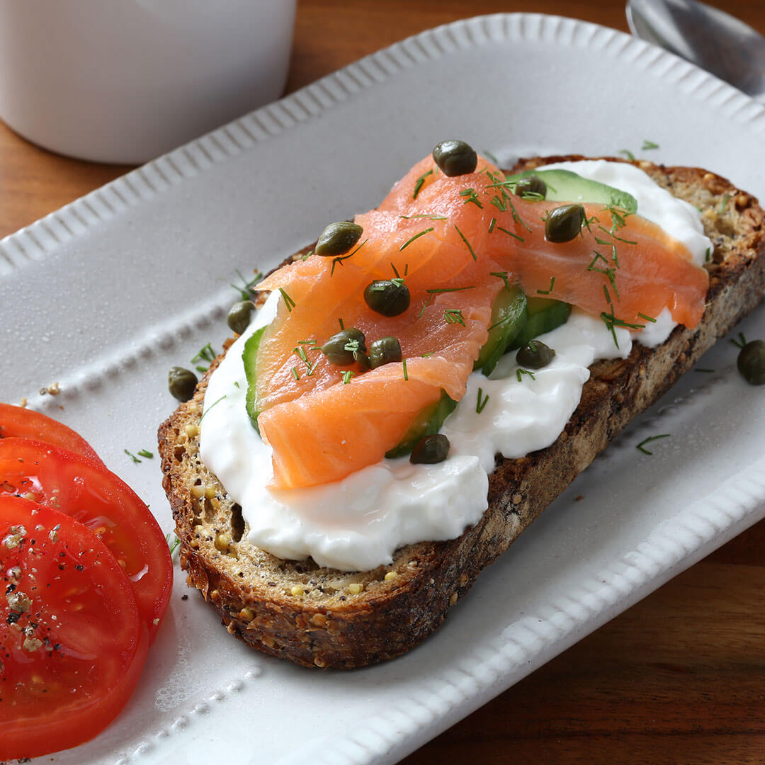 cottage-cheese-toast-salmon.jpg