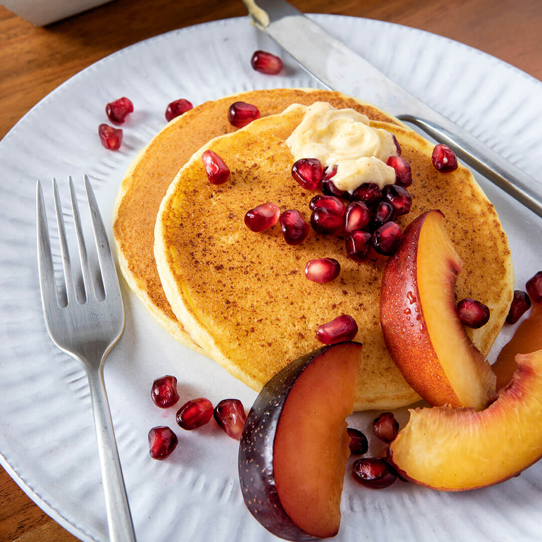 cottage-cheese-pancakes.jpg