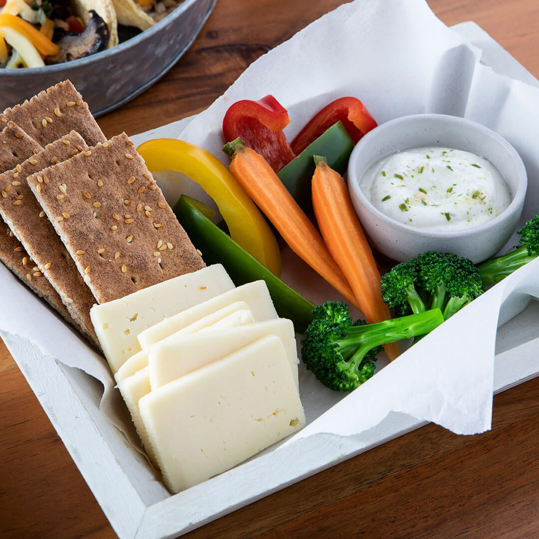 ranch-style-greek-yogurt-dip.jpg