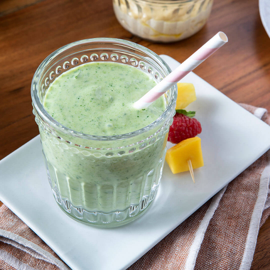 green-creamsicle-smoothie-(1).jpg