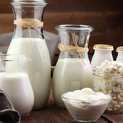 Ask Dr. Dairy: Is Dairy Environmentally Friendly?