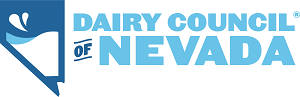 Dairy Council of Nevada