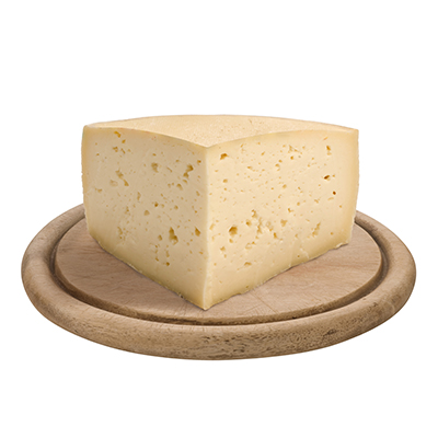 Asiago Cheese
