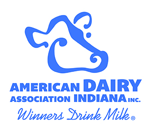 American Dairy Association Indiana Inc.