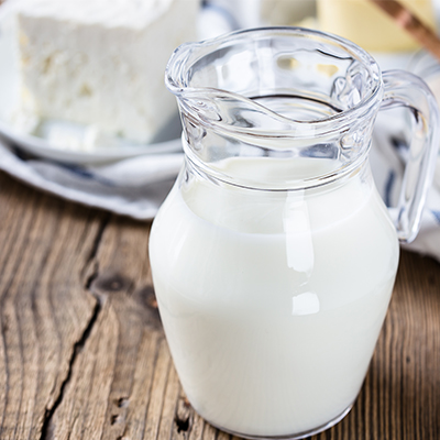 Lactose Intolerance: What You Need to Know